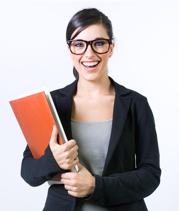 Memeber profile wordpress plugin