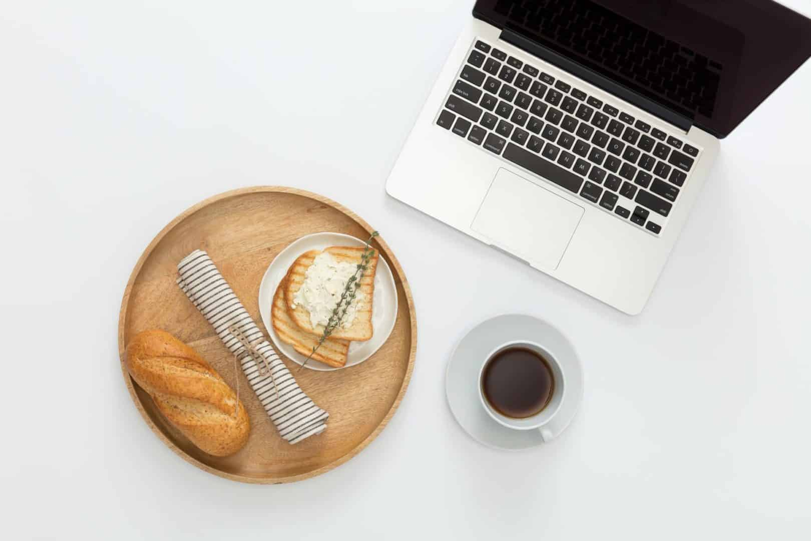 https://addons.topdigitaltrends.net/wp-content/uploads/2020/07/breakfast-at-home-workplace.jpg
